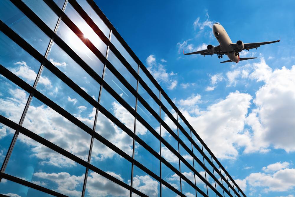¿Cuáles son los retos hídricos que enfrentará el Nuevo Aeropuerto de la Ciudad de México?